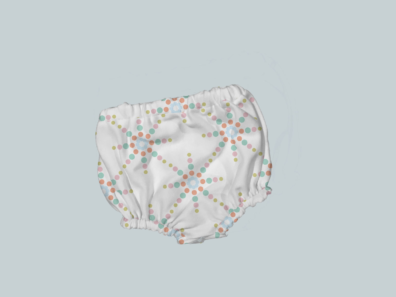 Bummies/Diaper Cover - Starlight